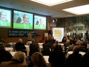 Rete Imprese - Unione del Commercio - Milano