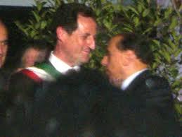 Foto tratta da www.ersiliomattioni.it