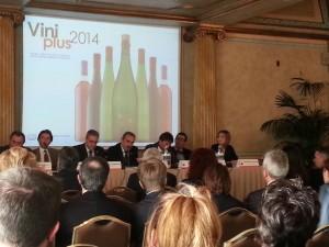 Un momento della presentazione con la presenza del sottosegretario di Regione Lombardia per Expo Fabrizio Sala