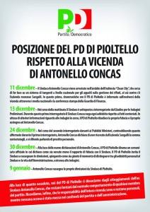 posizione_pd_pioltello_vicenda_concas