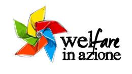 welfare-in-azione-laterale1