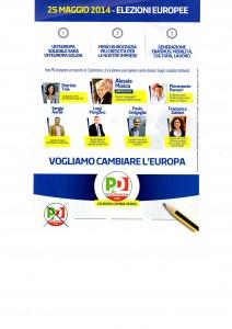 VolantinoPD002