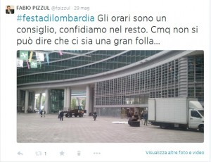 festa di Lombardia 2