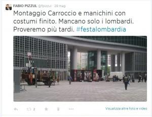 festa di Lombardia 3