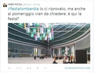 festa di Lombardia 4