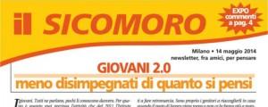 sicomoro mag2014 banner