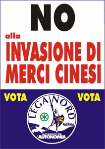 no_invas_merci_cinesi