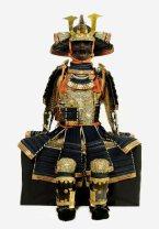 samurai_musei_vaticanimini_