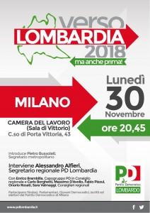 PD_lombardia-2018_web-MILANO-2_015
