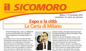 sicomoro nov 15