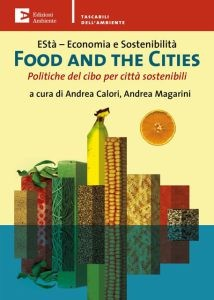 copertina-food-cities