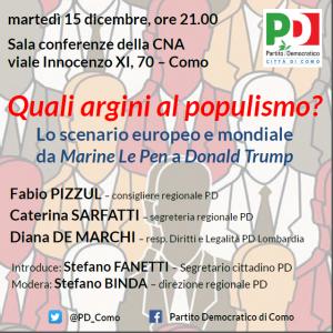 populismo CO 15 dic 15