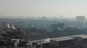 smog_29_dic_2015