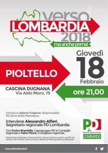 PD_lombardia-2018_web-PIOLTELLO_016