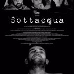 sottacqua-150x150