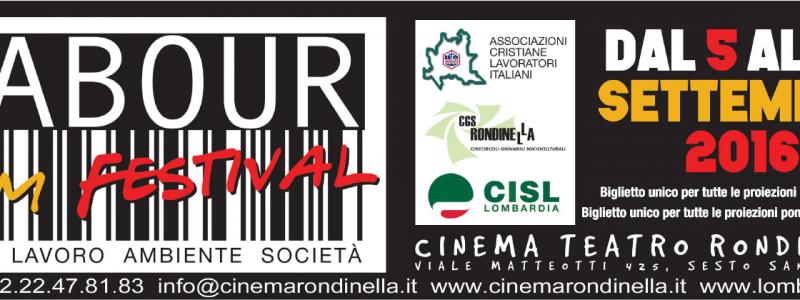 labour film festival 2016