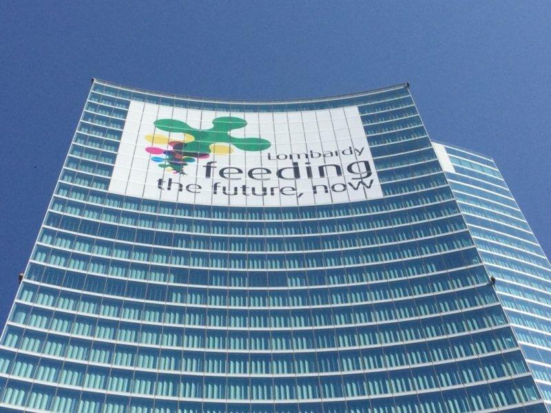 expo-2015-palazzo-lombardia