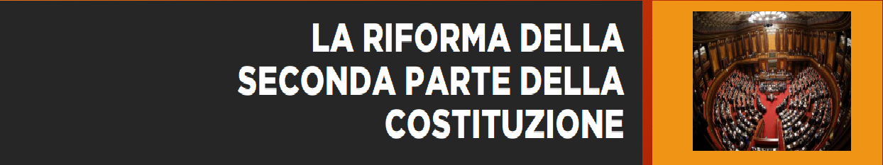 riforma-costituz-per-sito